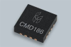 Ultra-low Noise Amplifier -- CMD186P3 - Image