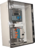 CPLC Relative Humidity and Temperature Controller Unit -- CPLC-Custom - Image