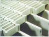 Grid Blocks (made from Proware™)