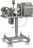 Liquid and Paste Metal Detection System -- LIQUISCAN PL -Image