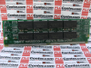 HEWLETT PACKARD COMPUTER C3133-7 ( MEMORY BOARD 72PIN 8MB ) -Image