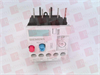 SIEMENS 3RU1116-0DB0 ( OVERLOAD RELAY, FOR MOTOR PROTECTION SIZE S00,CLASS 10,22-32AMP, 600-690VAC,SCREW TERMINAL ) -Image