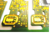 PCB Printed Circuit Board Solutions