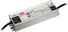 LED Drivers -- 1866-HLG-120H-24AB-ND -Image