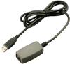 Handheld Digital Multimeter PC Connectivity Cable -- Agilent U1173A