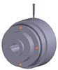SECC 1065 - Image