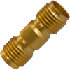 Coaxial Connectors (RF) - Adapters -- J694-ND -Image