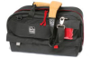 PortaBrace CTC-2 Traveler Camera Case (Black) -- CTC-2B