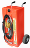 The Todd Evacuation Caddy w/ Standard Pump -- 2403WPQD