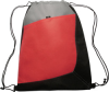 Tri Angle Sport Pack -- 3470 - Red