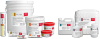 Krytox® High-Vacuum Grease -- LVP - Image