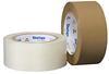 Hot Melt Carton Sealing Tapes -- HP300 - Image