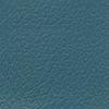 Wedgewood Vinyl Upholstery Fabric -- M-15