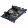RF Evaluation and Development Kits, Boards -- 450-0105-ND