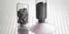 Rhenium Pellets - Image