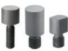 Height Adjust Pin - Male Thread Type -- JPHAF -- View Larger Image