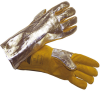 Heavy Duty Aluminized Gloves