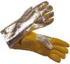 Heavy Duty Aluminized Gloves - Image