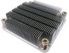Passive Cooler -- RG1100-P-AC-01 - Image