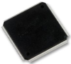 TEXAS INSTRUMENTS - TMS320VC5410GGW100 - IC, FIXED-PT DSP, 16BIT, 100MHZ, BGA-176 -- 168024 - Image
