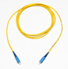 Optical Jumper Cable -- MPS-1000