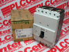 DISCONNECT SWITCH 100AMP 3POLE 690VAC 6KV -- N1100