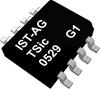 Temperature Sensor IC -- TSic 306/303/301