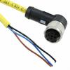 Circular Cable Assemblies -- 277-12877-ND -Image