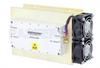 4 Watt Psat, 1 MHz to 1 GHz, High Power LDMOS Amplifier, SMA Input, SMA Output, 36 dB Gain, 39 dBm IP3, Class AB -- PE15A5030F -Image