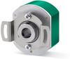 Feedback Encoder for Brushless Motors -- CB50 -Image