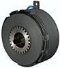 MWC Electromagnetic Multiple-Disk Clutch - Image