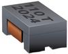 Common Mode Chokes -- 118-SRF4530A-510YDKR-ND -Image