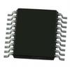 Interface - CODECs -- 974-1021-1-ND -Image
