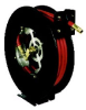Hosetract MC-540 1/2 x 40 Medium Pressure Hose Reel - MADE I -- HOSMC540 -- View Larger Image