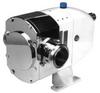 Pump,Rotary Lobe Pedestal,180.7GPM -- 6UTP8