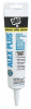 Dap Alex Plus Latex Acrylic Siliconized Caulking White 162ml -- CAULKINGALEXPL