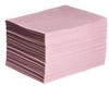 PIG HazMat Mat Pad -- MAT302