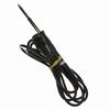 Soldering, Desoldering, Rework Products -- T0052919399N-ND -Image