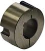 TAPER-LOCK Bushings- 3535 through 5050