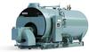 Firetube Boiler -- ICB -Image