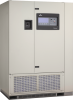 Liebert Series 610 On-Line UPS, 225-1000kVA -- 400 kVA