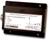 Tri-Axial Shock Data Logger -- OM-CP-ULTRASHOCK101