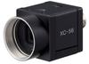 Progressive Scan Camera -- XC-56
