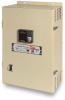 Q9 Low Voltage Variable Torque HVAC Drive - Image