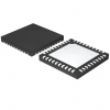 RF Receivers -- 336-4884-1-ND - Image