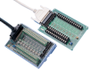 CJC Circuit Signal Conditioning and Terminal Boards -- PCLD-8710
