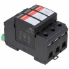 Power Distribution, Surge Protectors -- 277-9361-ND