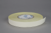 Thermal Spray Masking Tape -- DW497