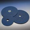 Norzon® Plus F826 Fibre -- 66261138453 -Image