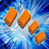 Niobium Oxide Capacitors